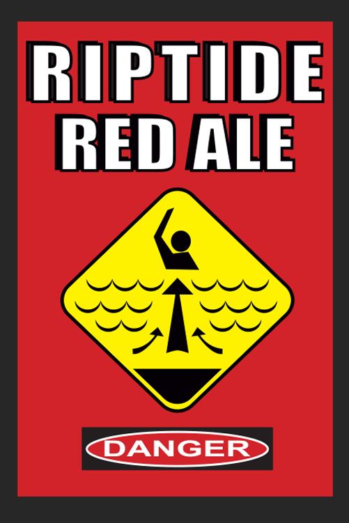 Beers-site_0004_Riptide.png