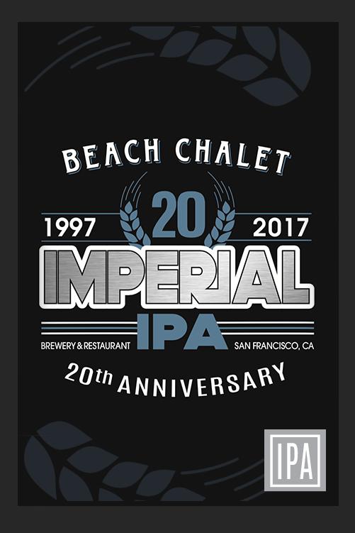 Beers-site_0008_imperial.png
