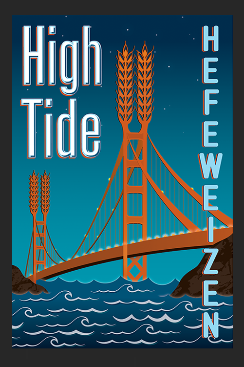 Beers-site_0009_HighTideBeer.png