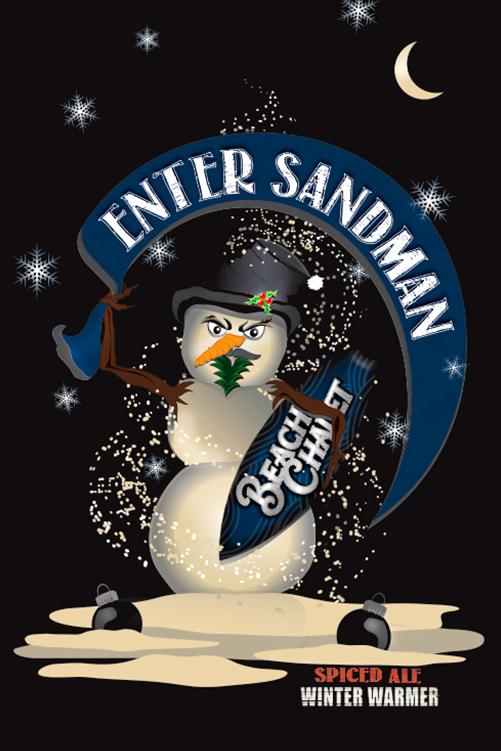 Beers-site_0010_Enter-Sandman.jpg