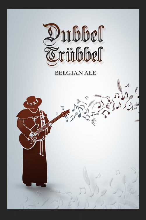 Beers-site_0011_Dubbel-Trouble.png
