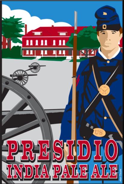 Presidio IPA.png