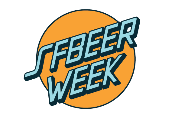 SFBW18_Stickers_Release-04.png