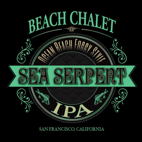 Insta6x6-beer-serpent-1.jpg