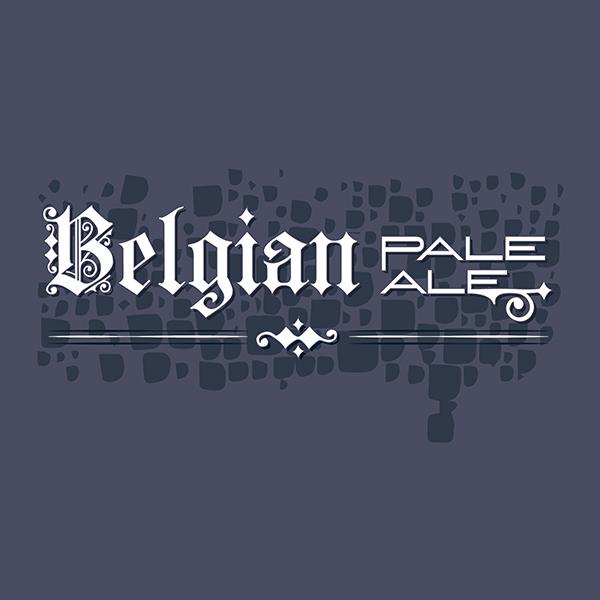 Belgian Beer-instagram-1.jpg