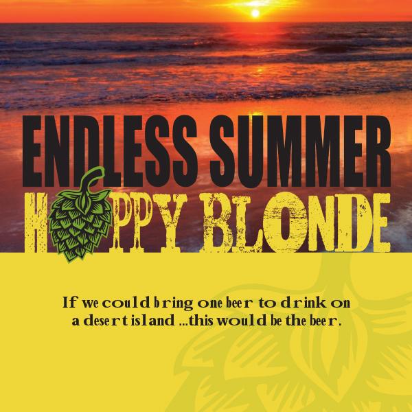 endless Summer1.jpg