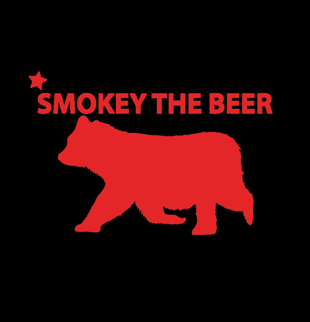 Hello Smokey!