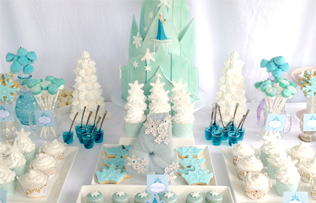 Have you always dreamt of throwing that perfect   pintrest worthy party for your little one? Do you have lots of ideas but no time? Childrens parties are so popular and alot of fun! So relax and allow Sugar Style to set up, cater & pack down! Create memories that will last a lifetime!