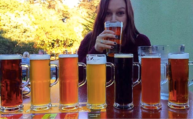 photo_beer_gallery2.jpg