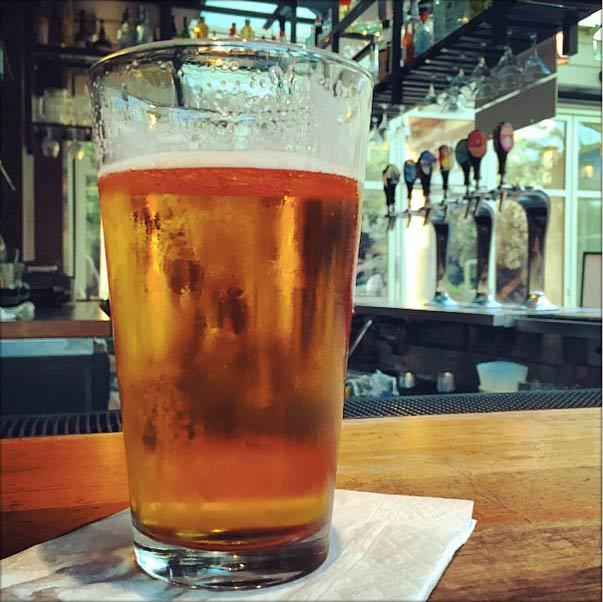 photo_beer_gallery5.jpg