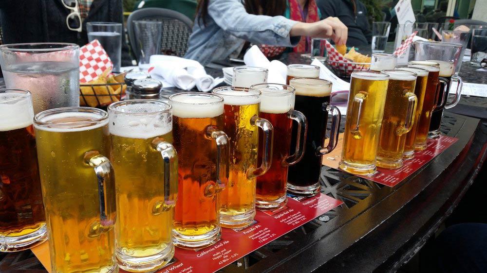 photo_beer_gallery7.jpg