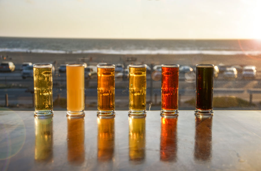 photo_beer_sunset.jpg