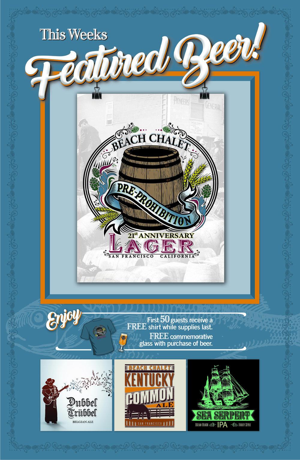 beer-Feature-Poster-02.jpg