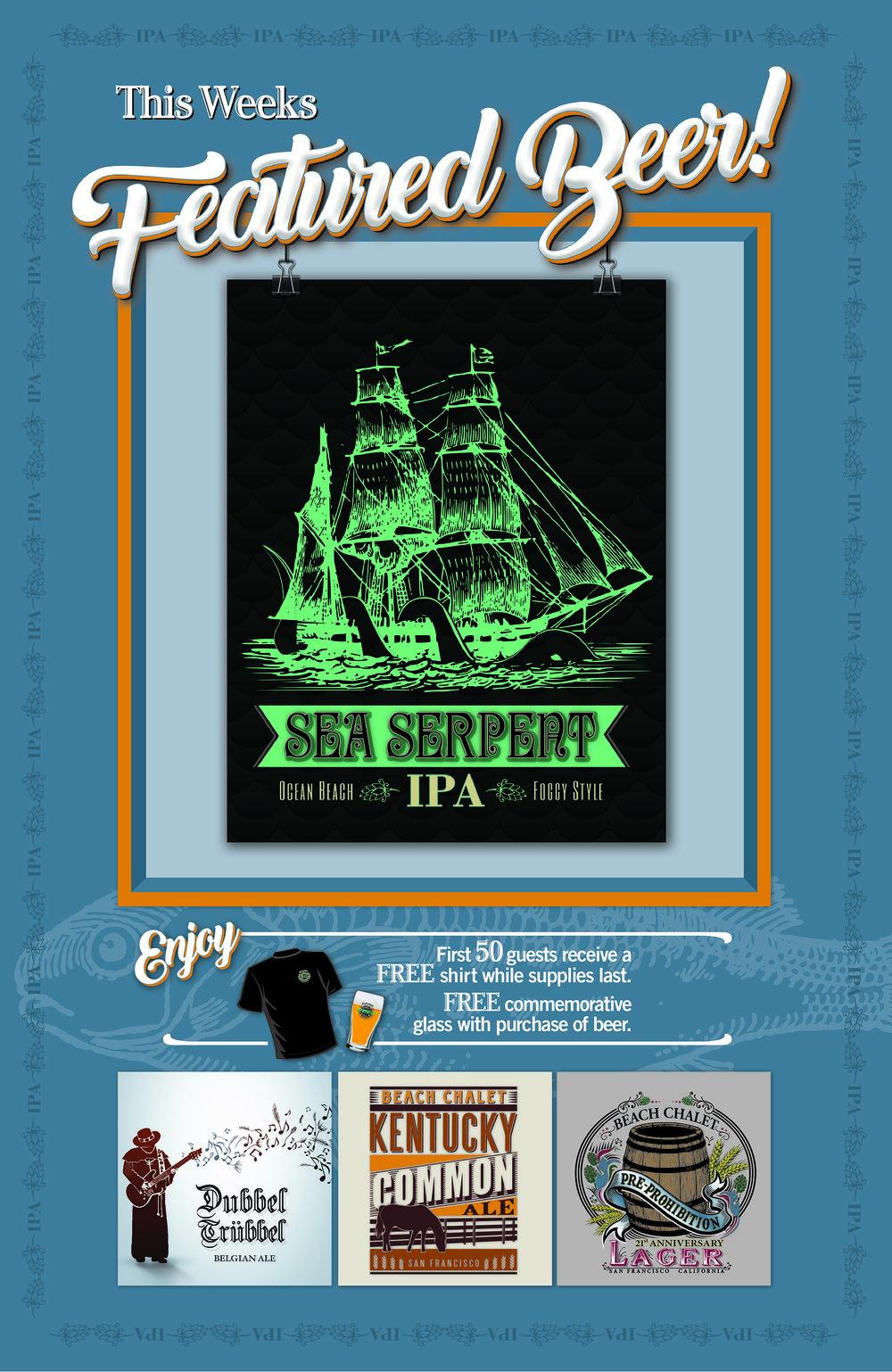 beer-Feature-Poster-serp-dub-01.jpg