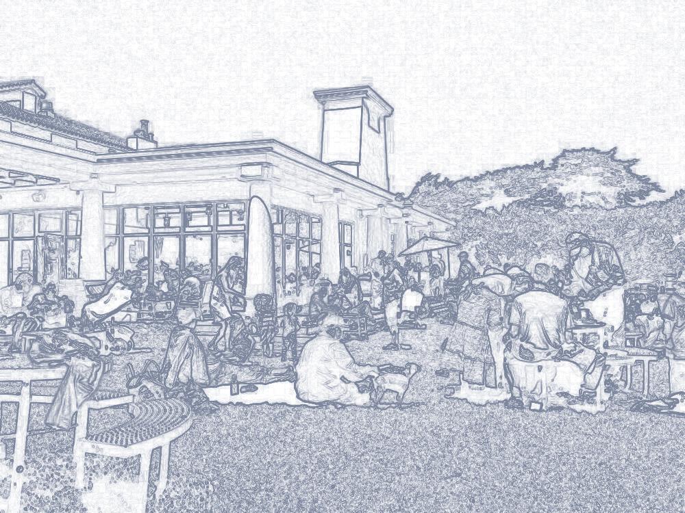 park chalet beer garden-outlines.jpg