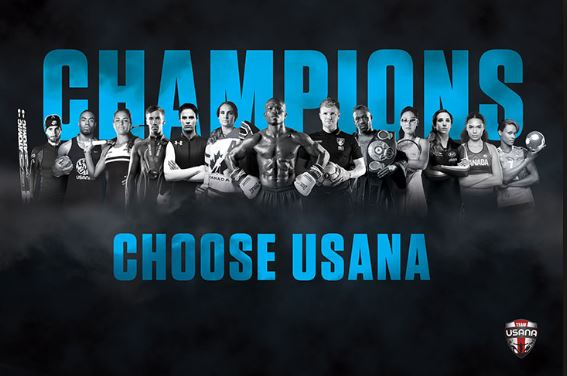 champions choose usana.JPG