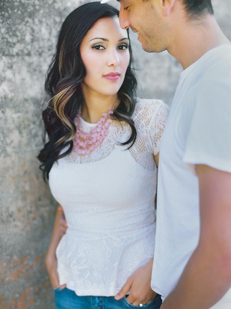 Outlive Creative | Portland + San Francisco Fine Art Wedding Photographer & Wedding Videographer