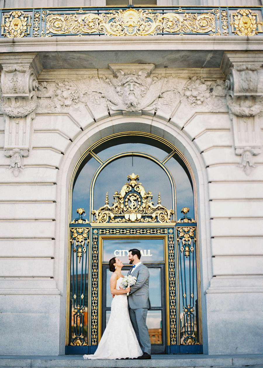 Outlive+Creative+San+Francisco+Portland+Fine+Art+Film+Wedding+Photographer+Videographer