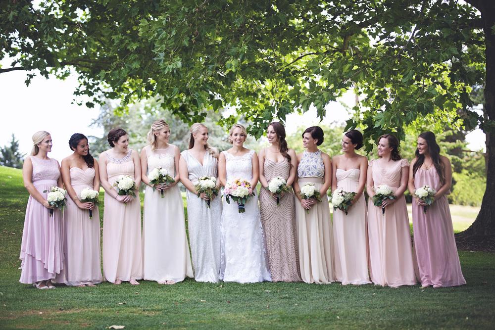 007outlivecreative.com-outliveweddings.com-outlivecreative-socialmedia-wedding-bride-groom-film-contax645-photographer-california-portland-stylemepretty-greenweddingshoes-international.jpg