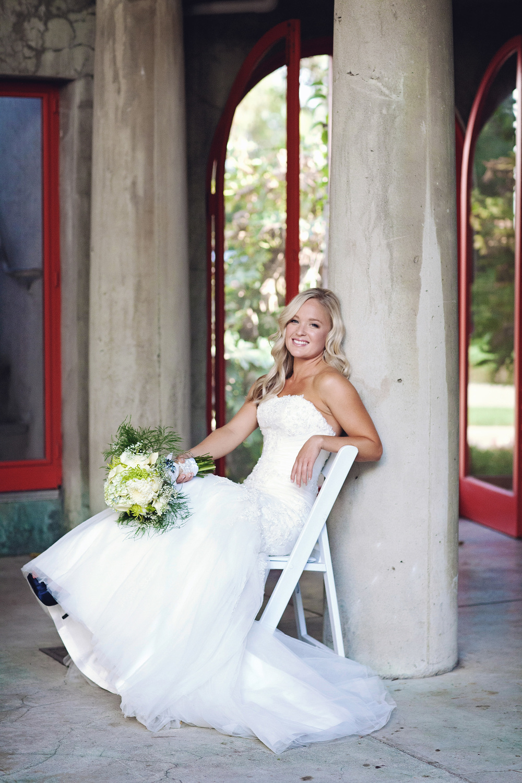 009outlivecreative.com-outliveweddings.com-outlivecreative-socialmedia-wedding-bride-groom-film-contax645-photographer-california-portland-stylemepretty-greenweddingshoes-international.jpg