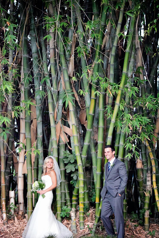 011outlivecreative.com-outliveweddings.com-outlivecreative-socialmedia-wedding-bride-groom-film-contax645-photographer-california-portland-stylemepretty-greenweddingshoes-international.jpg
