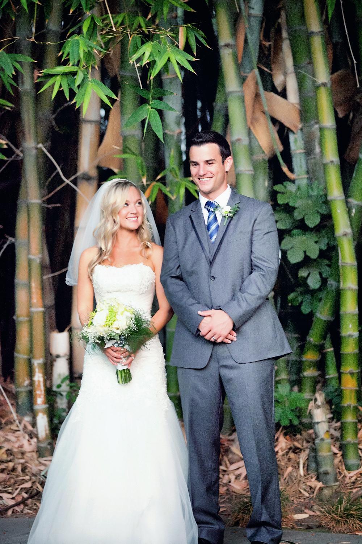 013outlivecreative.com-outliveweddings.com-outlivecreative-socialmedia-wedding-bride-groom-film-contax645-photographer-california-portland-stylemepretty-greenweddingshoes-international.jpg