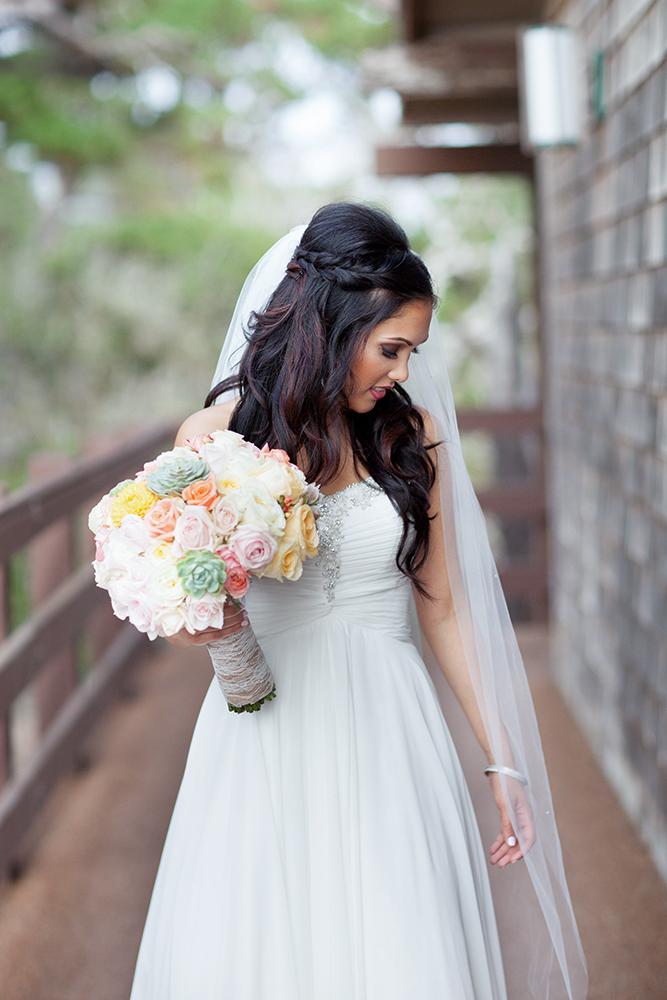 022outlivecreative.com-outliveweddings.com-outlivecreative-socialmedia-wedding-bride-groom-film-contax645-photographer-california-portland-stylemepretty-greenweddingshoes-international.jpg
