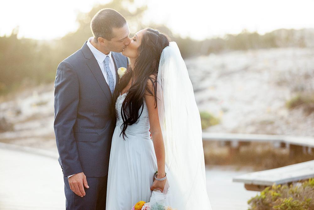 028outlivecreative.com-outliveweddings.com-outlivecreative-socialmedia-wedding-bride-groom-film-contax645-photographer-california-portland-stylemepretty-greenweddingshoes-international.jpg