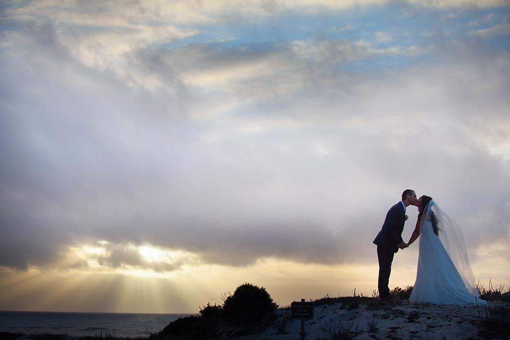 029outlivecreative.com-outliveweddings.com-outlivecreative-socialmedia-wedding-bride-groom-film-contax645-photographer-california-portland-stylemepretty-greenweddingshoes-international.jpg