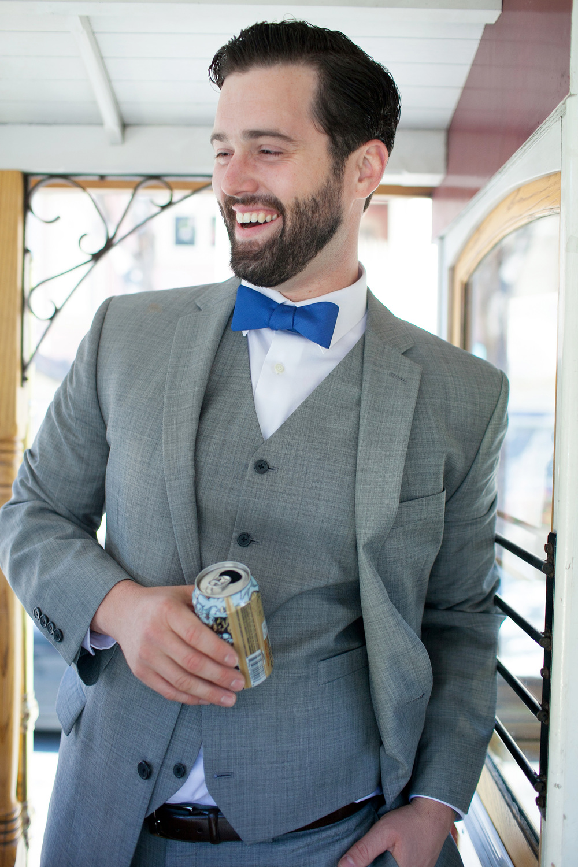 034outlivecreative.com-outliveweddings.com-outlivecreative-socialmedia-wedding-bride-groom-film-contax645-photographer-california-portland-stylemepretty-greenweddingshoes-international.jpg
