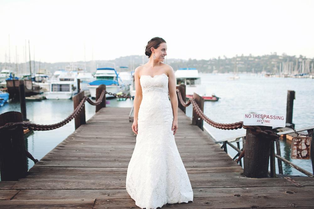 035outlivecreative.com-outliveweddings.com-outlivecreative-socialmedia-wedding-bride-groom-film-contax645-photographer-california-portland-stylemepretty-greenweddingshoes-international.jpg