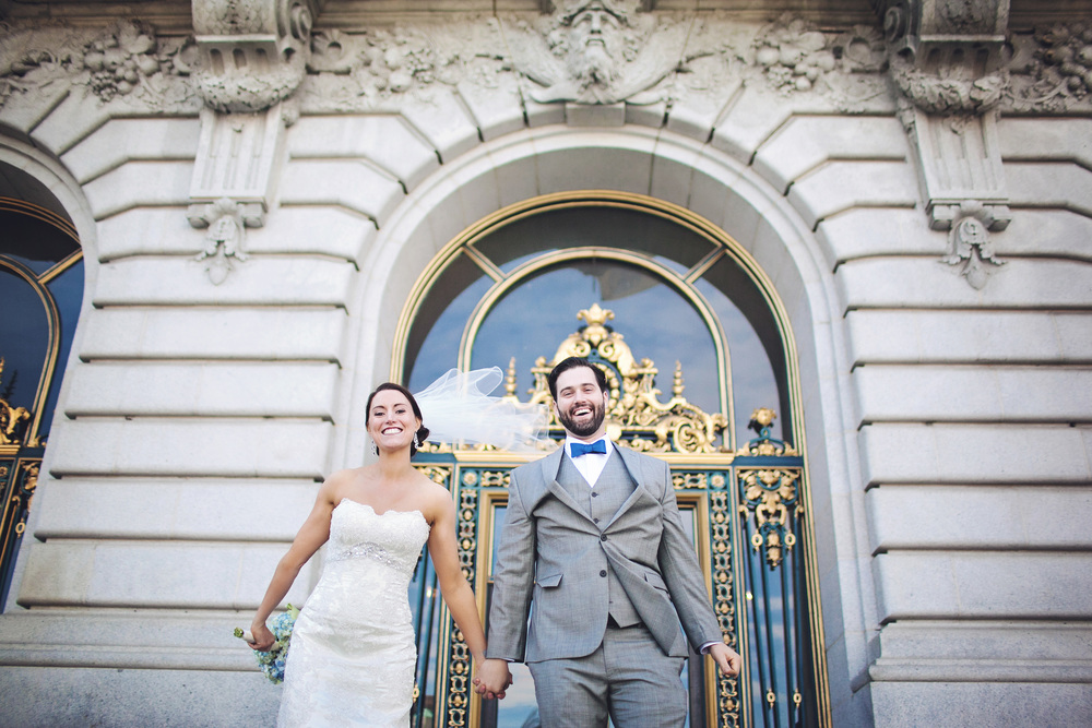 036outlivecreative.com-outliveweddings.com-outlivecreative-socialmedia-wedding-bride-groom-film-contax645-photographer-california-portland-stylemepretty-greenweddingshoes-international.jpg