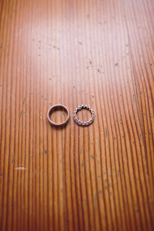 044outlivecreative.com-outliveweddings.com-outlivecreative-socialmedia-wedding-bride-groom-film-contax645-photographer-california-portland-stylemepretty-greenweddingshoes-international.jpg