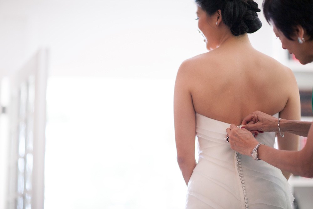 056outlivecreative.com-outliveweddings.com-outlivecreative-socialmedia-wedding-bride-groom-film-contax645-photographer-california-portland-stylemepretty-greenweddingshoes-international.jpg
