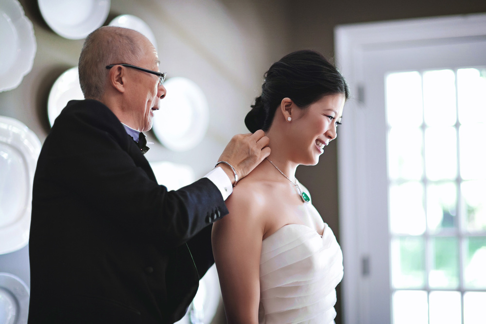 058outlivecreative.com-outliveweddings.com-outlivecreative-socialmedia-wedding-bride-groom-film-contax645-photographer-california-portland-stylemepretty-greenweddingshoes-international.jpg