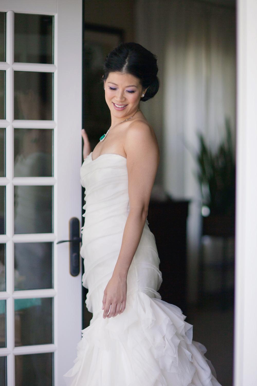 060outlivecreative.com-outliveweddings.com-outlivecreative-socialmedia-wedding-bride-groom-film-contax645-photographer-california-portland-stylemepretty-greenweddingshoes-international.jpg