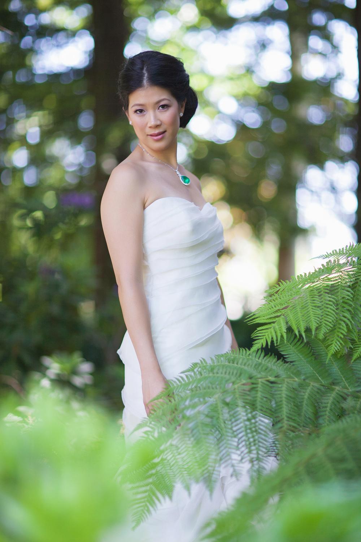 064outlivecreative.com-outliveweddings.com-outlivecreative-socialmedia-wedding-bride-groom-film-contax645-photographer-california-portland-stylemepretty-greenweddingshoes-international.jpg