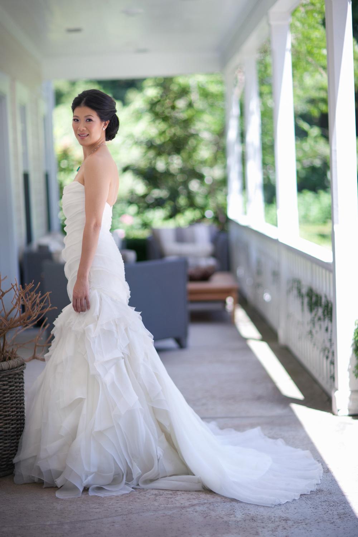 065outlivecreative.com-outliveweddings.com-outlivecreative-socialmedia-wedding-bride-groom-film-contax645-photographer-california-portland-stylemepretty-greenweddingshoes-international.jpg