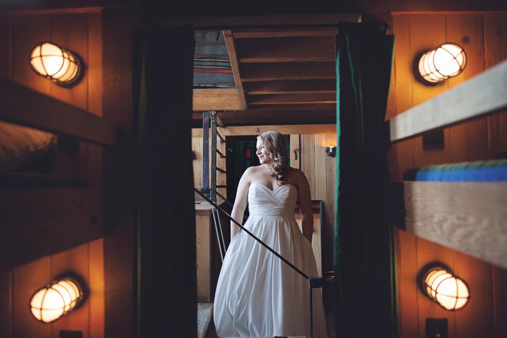070outlivecreative.com-outliveweddings.com-outlivecreative-socialmedia-wedding-bride-groom-film-contax645-photographer-california-portland-stylemepretty-greenweddingshoes-international.jpg