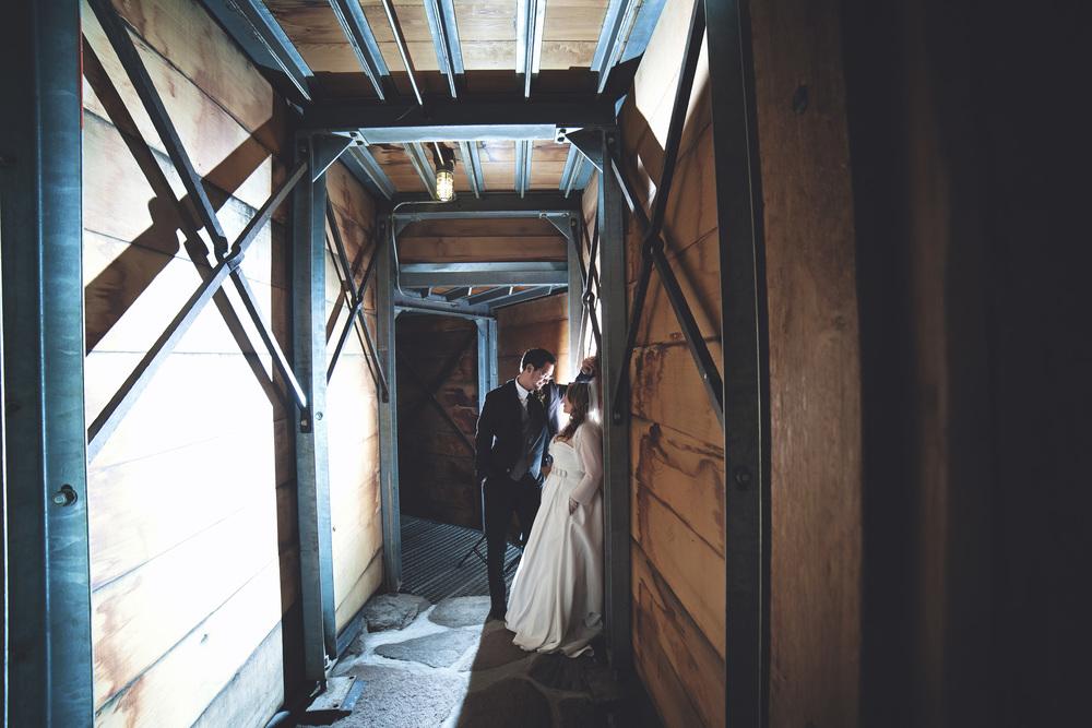 074outlivecreative.com-outliveweddings.com-outlivecreative-socialmedia-wedding-bride-groom-film-contax645-photographer-california-portland-stylemepretty-greenweddingshoes-international.jpg