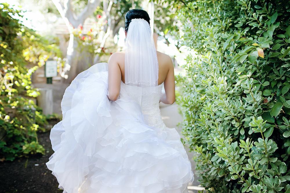 084outlivecreative.com-outliveweddings.com-outlivecreative-socialmedia-wedding-bride-groom-film-contax645-photographer-california-portland-stylemepretty-greenweddingshoes-international.jpg