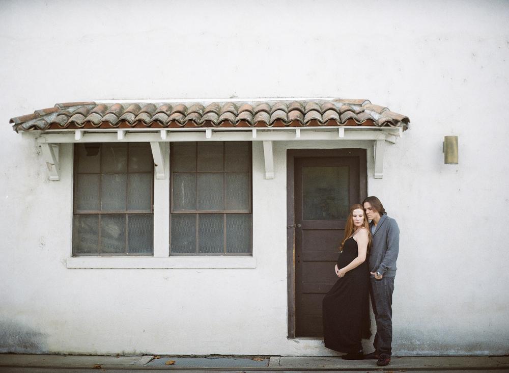 002©outlivecreative+tucker+wente+vineyards+california+film+contax645+photographer.jpg