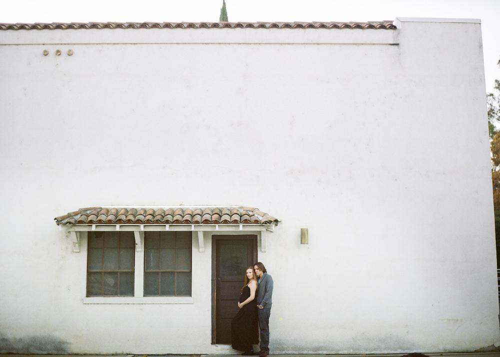 001©outlivecreative+tucker+wente+vineyards+california+film+contax645+photographer.jpg