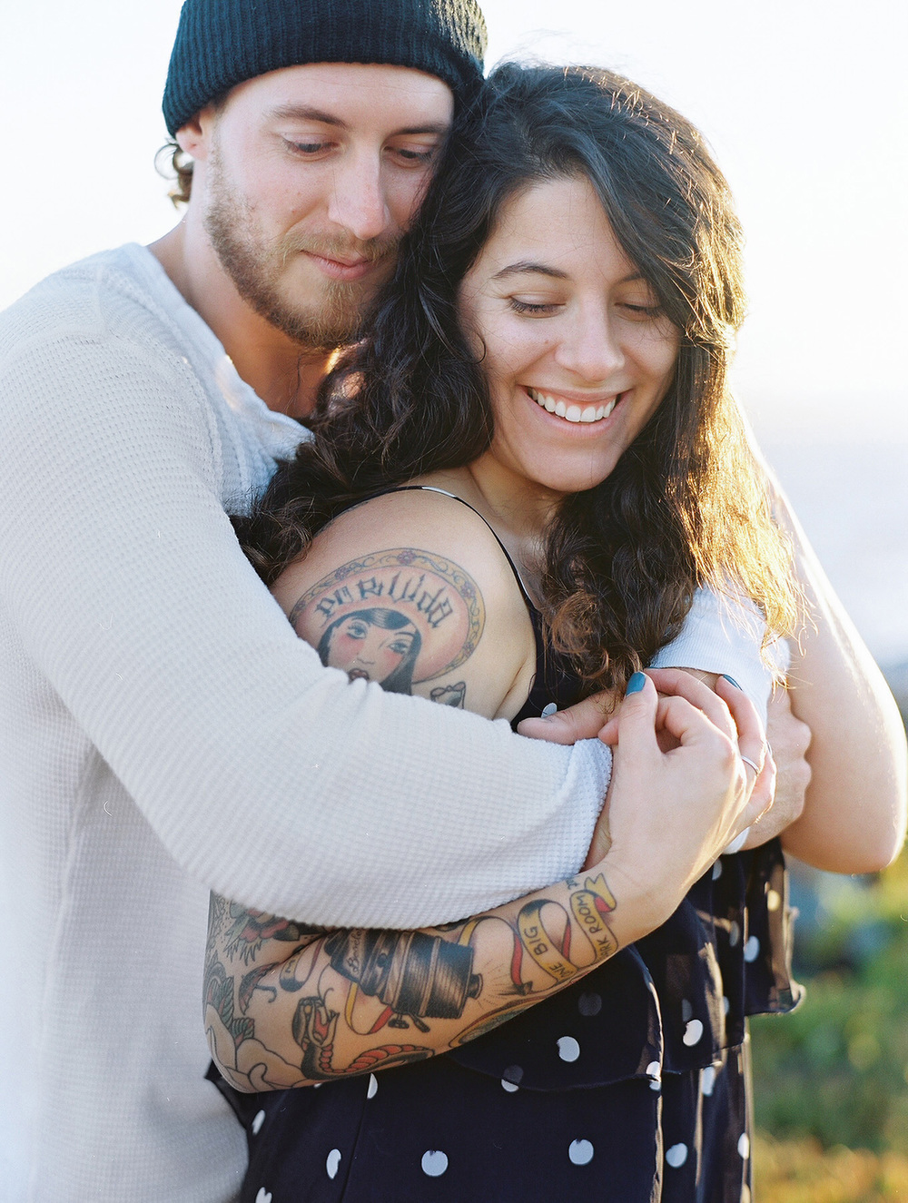WP-lia-jason-sailor-oakland-california-bay-water-couple-love-engagement-tatoos005.jpg