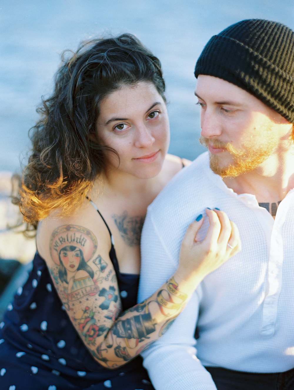 WP-lia-jason-sailor-oakland-california-bay-water-couple-love-engagement-tatoos006.jpg