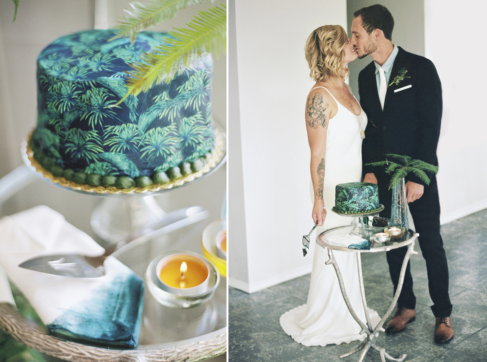 025Outlive+Creative+Tropical+Northwest+Columbia+Gorge+Elopement+Film+Photographer.jpg