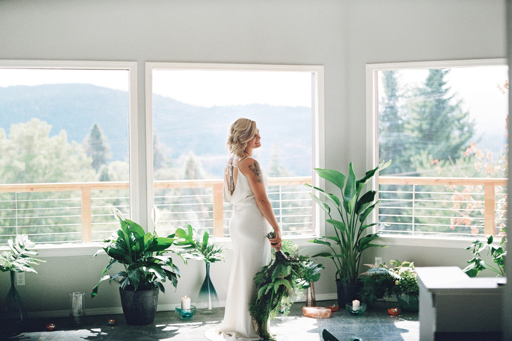 028Outlive+Creative+Tropical+Northwest+Columbia+Gorge+Elopement+Film+Photographer.jpg