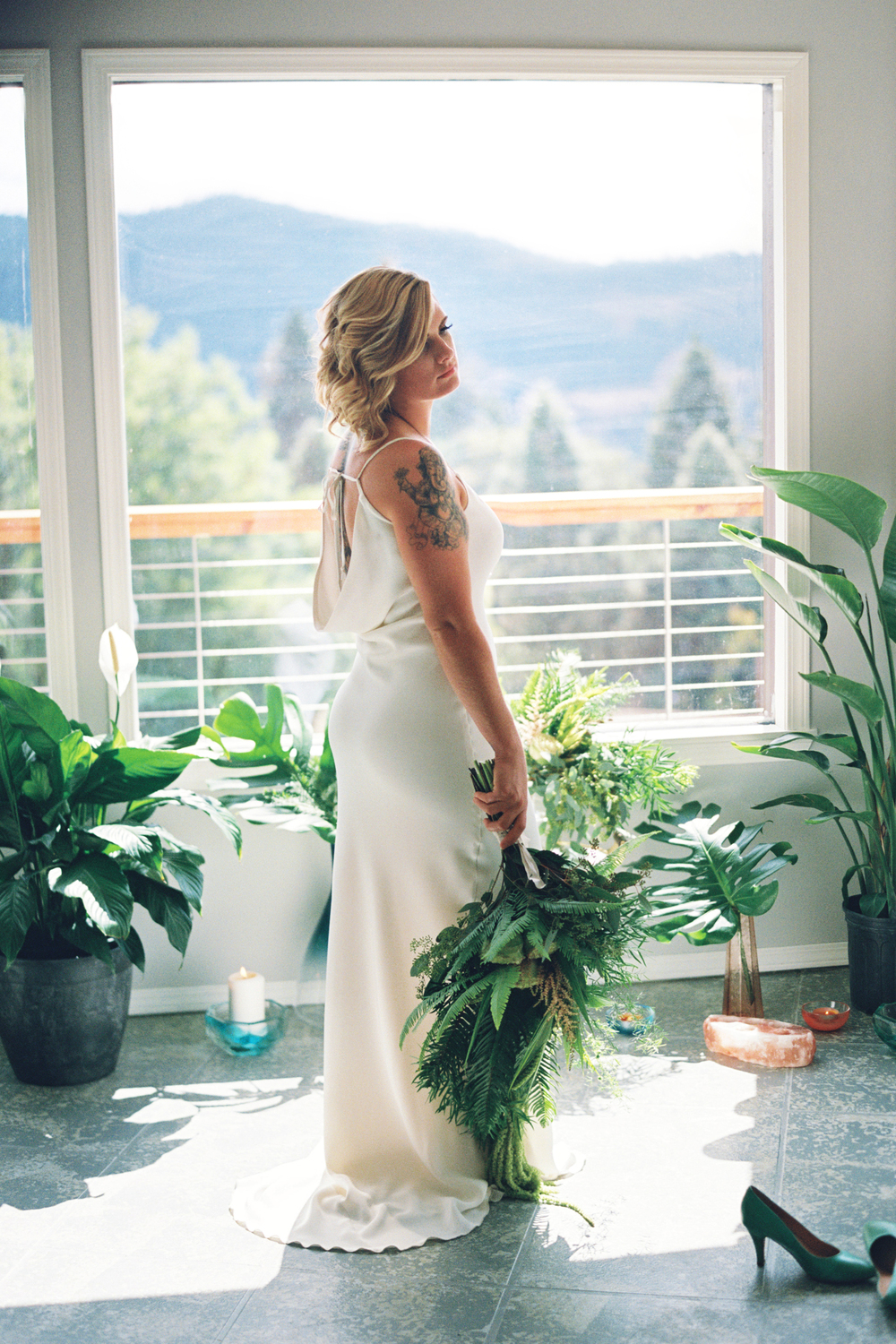 032Outlive+Creative+Tropical+Northwest+Columbia+Gorge+Elopement+Film+Photographer.jpg