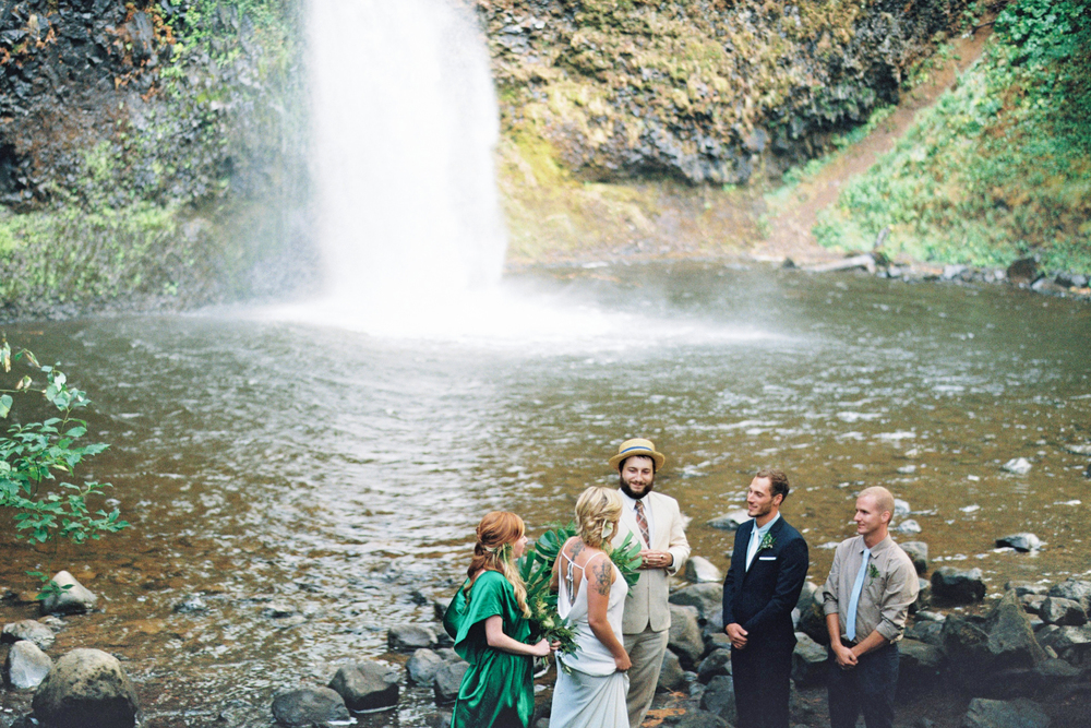 039Outlive+Creative+Tropical+Northwest+Columbia+Gorge+Elopement+Film+Photographer.jpg