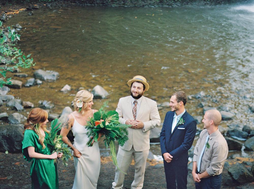 041Outlive+Creative+Tropical+Northwest+Columbia+Gorge+Elopement+Film+Photographer.jpg